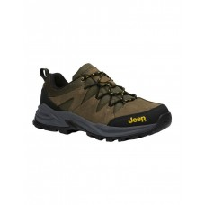 Jeep Explore Footwear Olive For Sale Near Me 2021 LBMNKPA