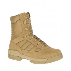Bates Men's Tactical Sport Military Boots - Soft Toe Indoor Outdoor On Sale EV8CH4981