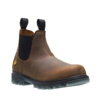 Wolverine Men's I-90 EPX Romeo Boots - Round Toe Size 14 ACV3F3542