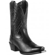 Ariat Men's Legend Western Boots Outfits B72ZB8862