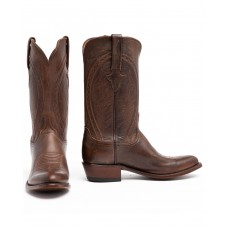 Lucchese Men's Clint Heirloom Mad Dog Western Boots Size 13 Lowest Price RMT6A6672