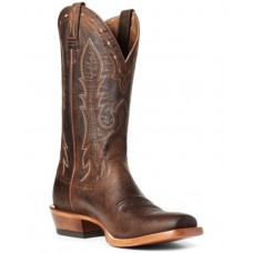 Ariat Men's Calico Western Boots - Square Toe Express 3DAAC2358
