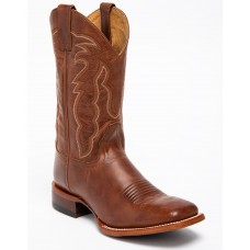 Cody James Men's Diesel Western Boots - Wide Square Toe New TUZ7O8036