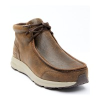 Ariat Men's Brody Casual Shoes - Moc Toe In Sale K8OLZ832