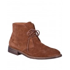 Dingo Men's Suede Opie Shoes - Round Toe The Top Selling JL8MX1059