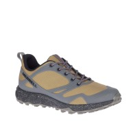 Merrell Men's Altalight Hiking Shoes - Soft Toe New In YFIAQ876