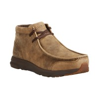 Ariat Men's Brown Spitfire Shoes Size 13 The Most Popular NQR467964