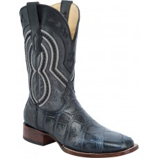 Corral Men's Alligator Exotic Western Boots MWX546100