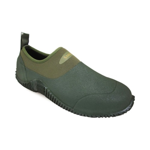 Smoky Mountain Men's Amphibian Casual Shoes In Style MT5FP1772
