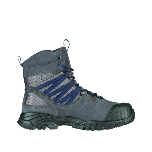 5.11 Tactical Union Waterproof Work Boots - Soft Toe For Sale Near Me 01ZG0451