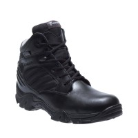 Bates Men's GX-4 Work Boots - Soft Toe Size 15 The Most Popular 4YE7X1611
