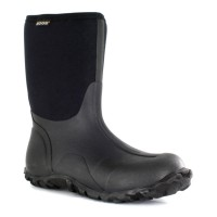 Bogs Men's Classic Mid Muck Boots Size 11 THANC628