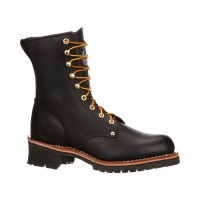 Georgia Men's Logger Boots Novelty Lowest Price 792862412