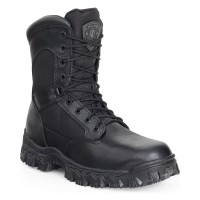 Rocky Men's Alpha Force Military Boots New Arrival 0VOS53058