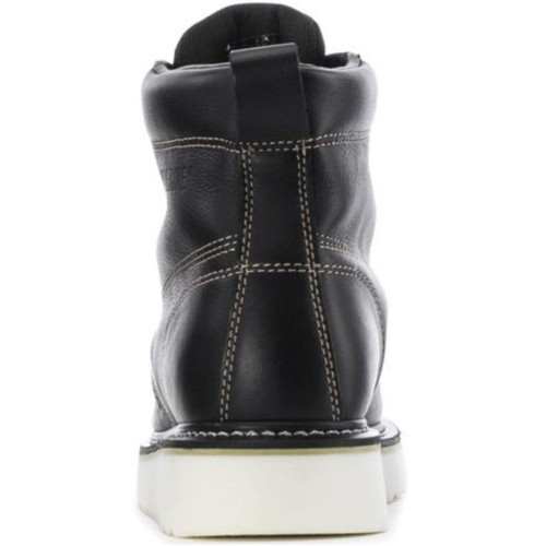 Wolverine Men's Wedge Work Boots - Soft Toe For Sale Near Me FNS15936