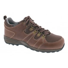 Canyon Drew Shoes Men's Shoes Fit Dark Brown Size 12 Shopping UWIR367