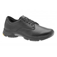 Dundee ABEO AEROsystem Men's Shoes Comfort Black Smooth Summer HYVG313