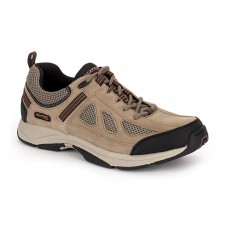 Rock Cove Rockport Men's Shoes Trends Taupe Suede The Coolest On Sale Online KBAO373